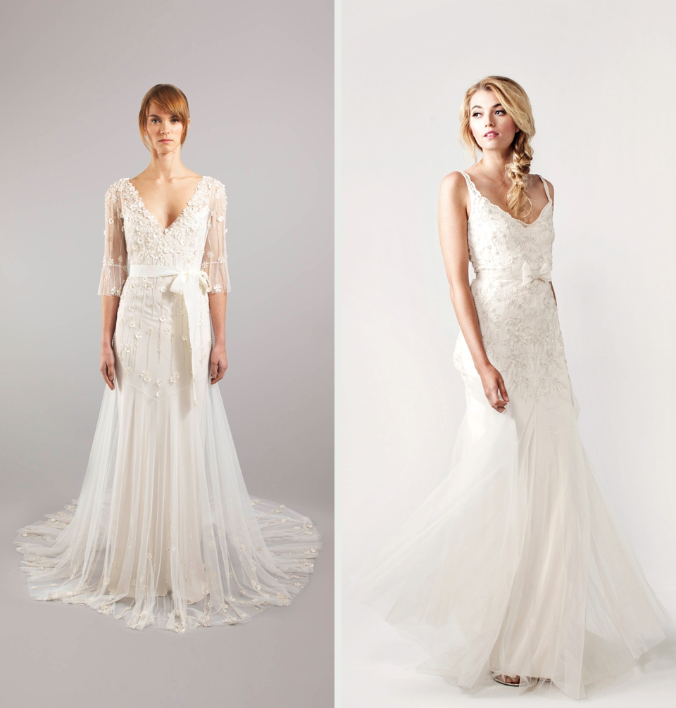 Destination wedding dresses for Sarah seven used wedding dress