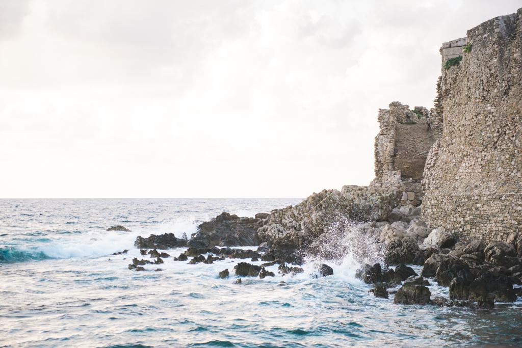 Tuscany Wedding photographer Santorini, Greece