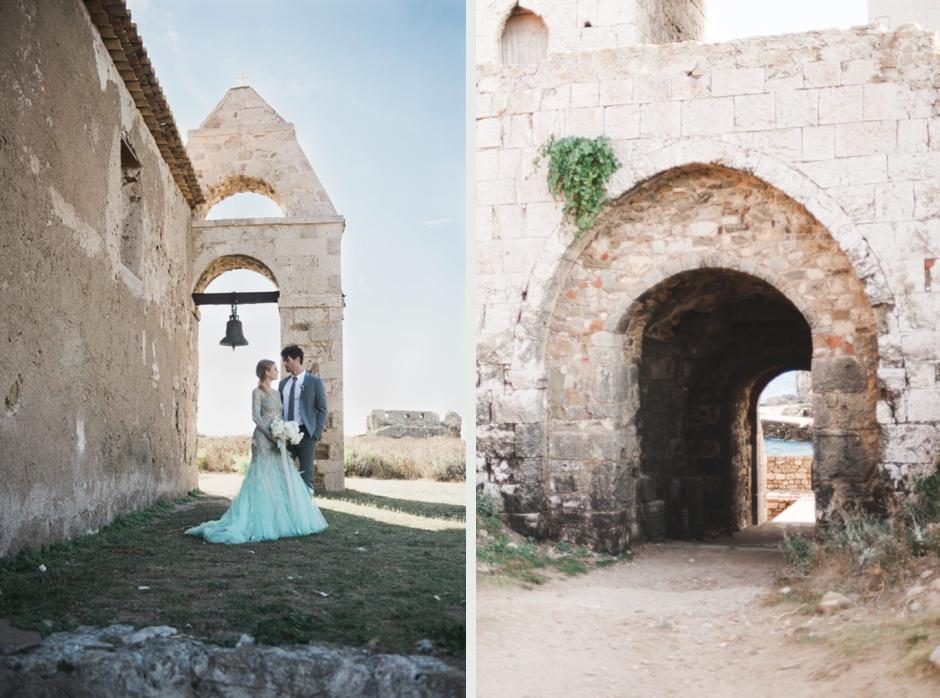 Costa Navarino wedding photographer Romanos Resort Trouwen in griekenland Trouwfotograaf European Destination wedding photographer_0001