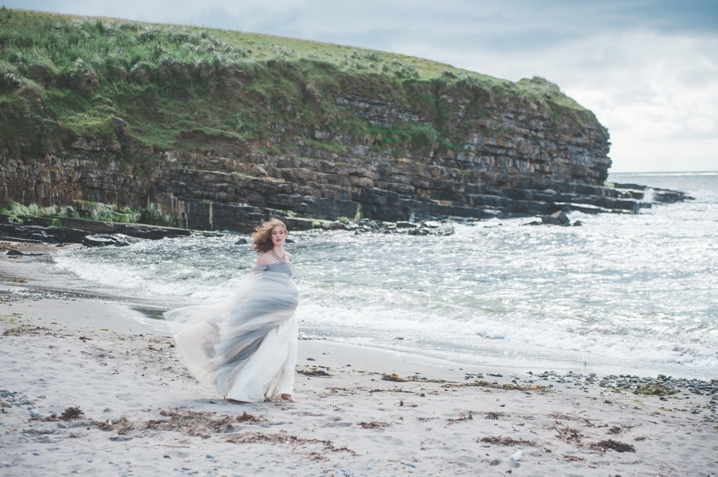 Prices for European destination wedding photography in Ireland