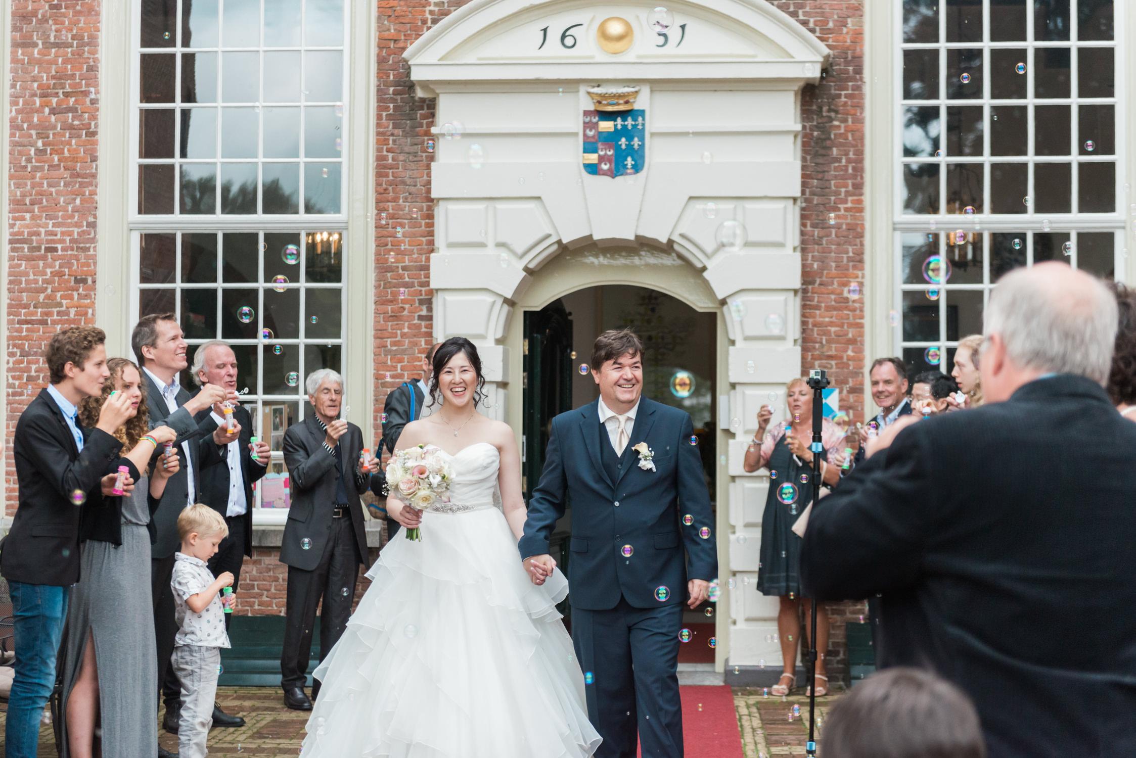 den-haag-wedding-photography-the-hague-43