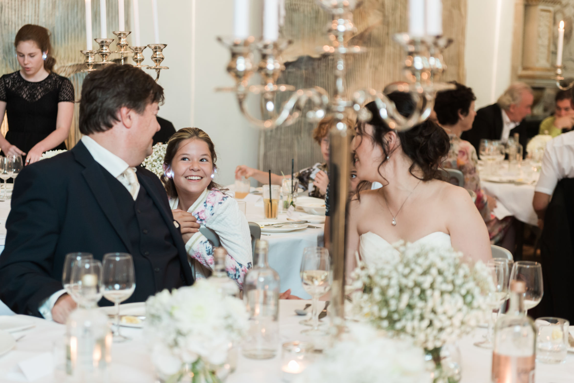 Getting the best out of your wedding photography tips