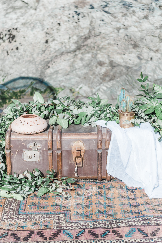 Cornwall wedding photography inspiration at St. Moritz Hotel
