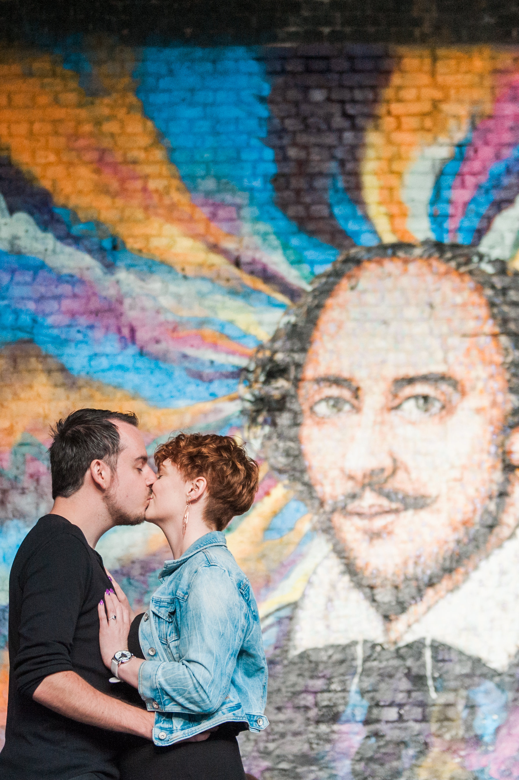 tips for a theater themed wedding