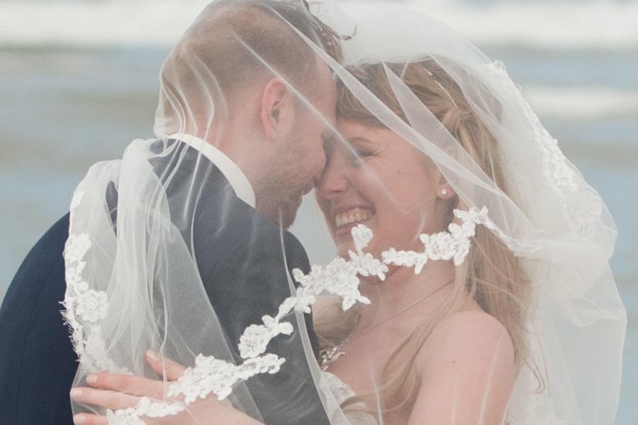 Trouwfotograaf bruidsfotografie bruidsfotograaf trouwfoto Den Haag Destination weddings wedding photography photographer fotograaf bruiloft