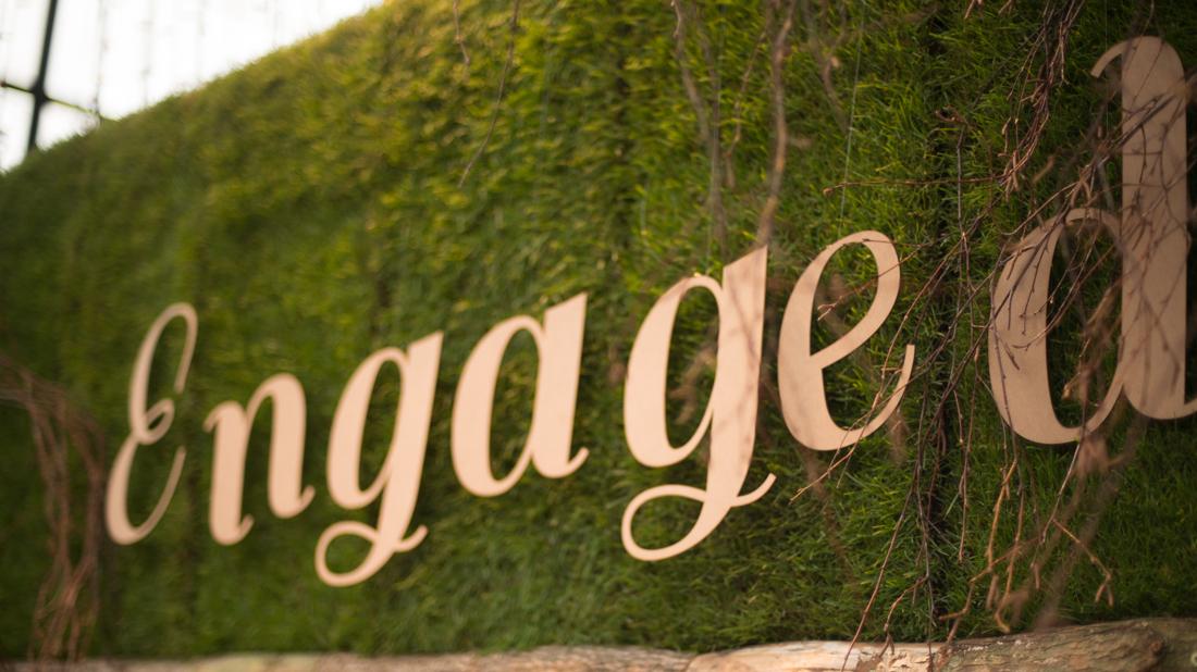 Engaged event bruidsfotografie Den Haag-8