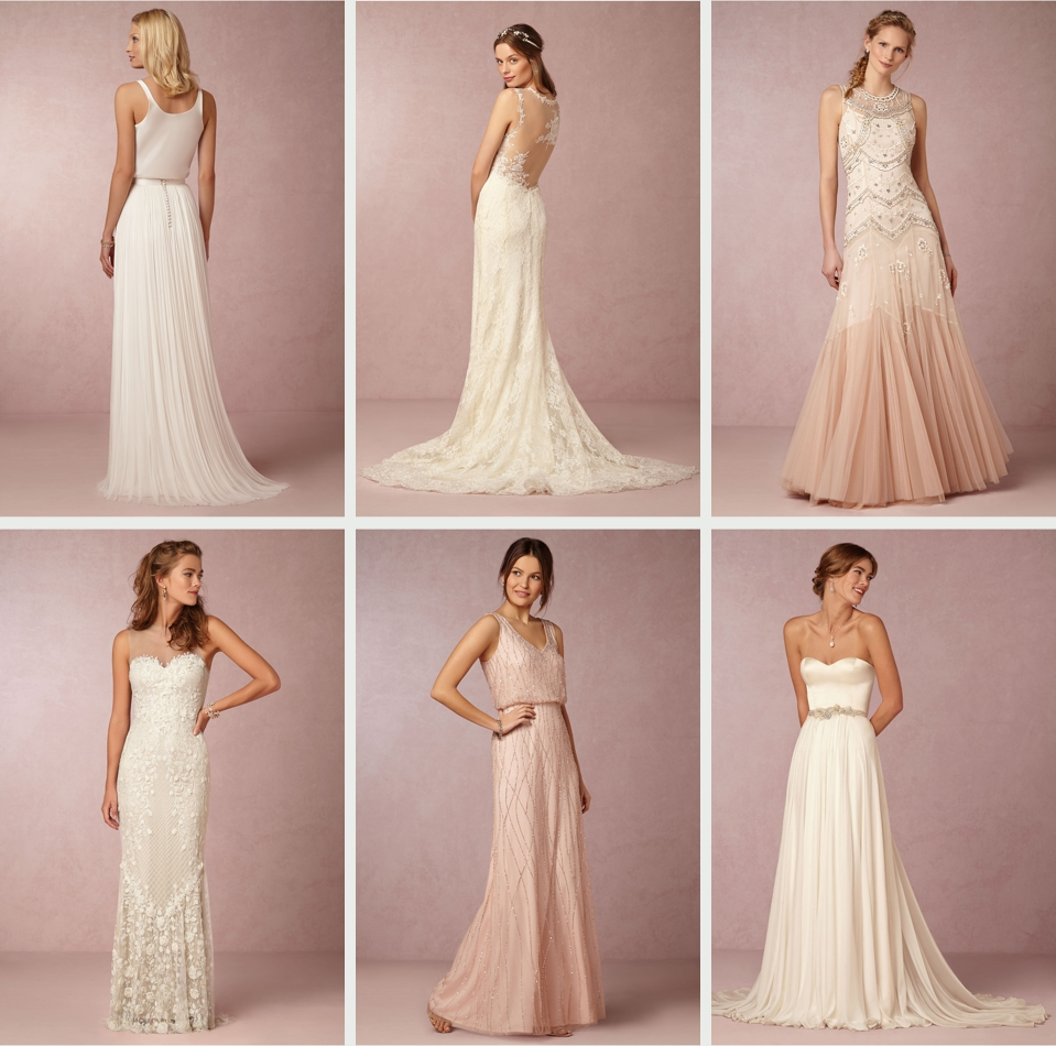 BHLDN Destination wedding dresses_0001