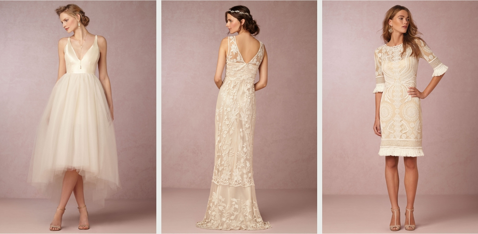 BHLDN Destination wedding dresses_0002
