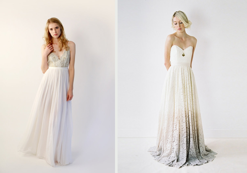 Etsy Destination wedding dresses_0003