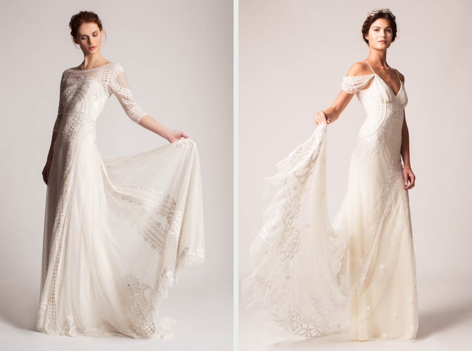 Temperley Destination wedding dresses_0005