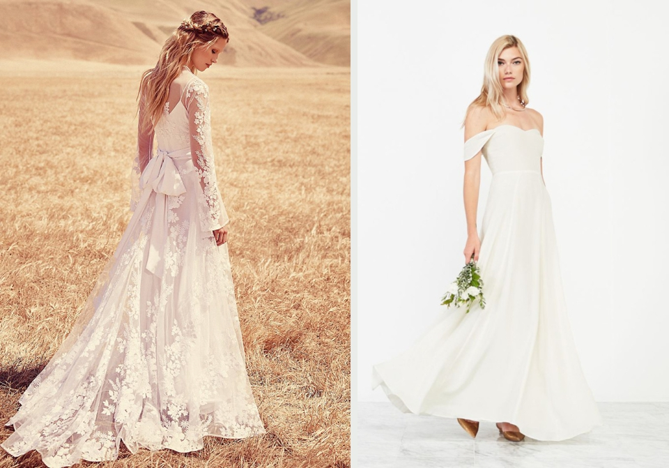 Destination wedding dresses_0008