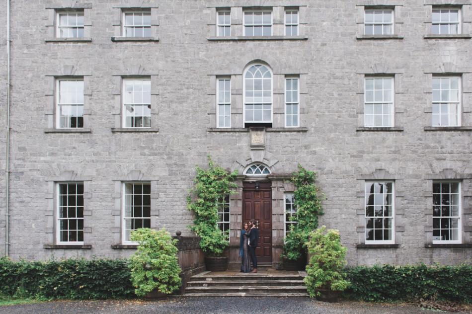 Bridal-Boudoir Coopershill House-17