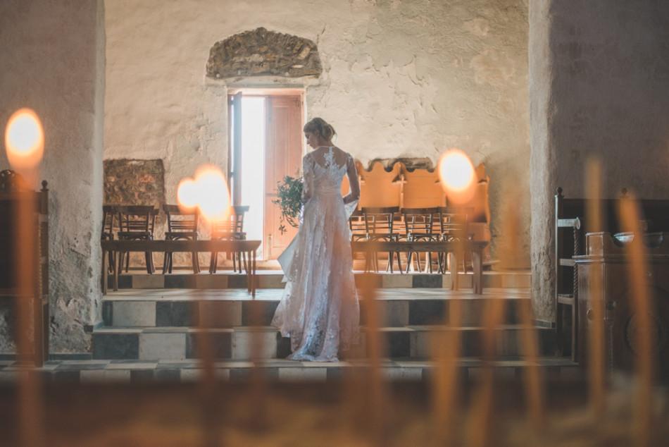 Church WeddingBridal session-12