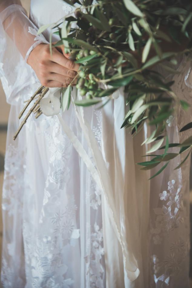 Church WeddingBridal session-17