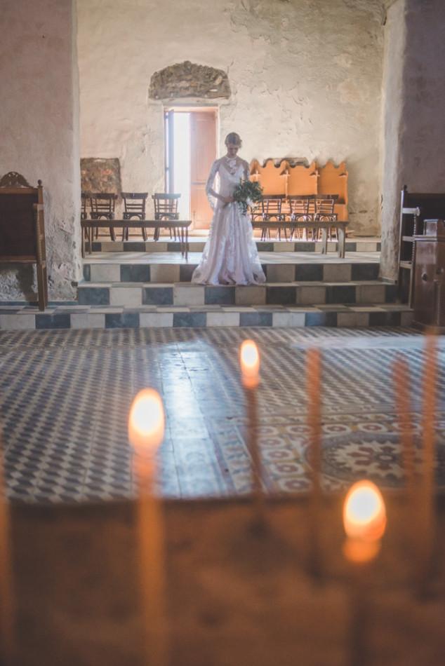 Church WeddingBridal session-30