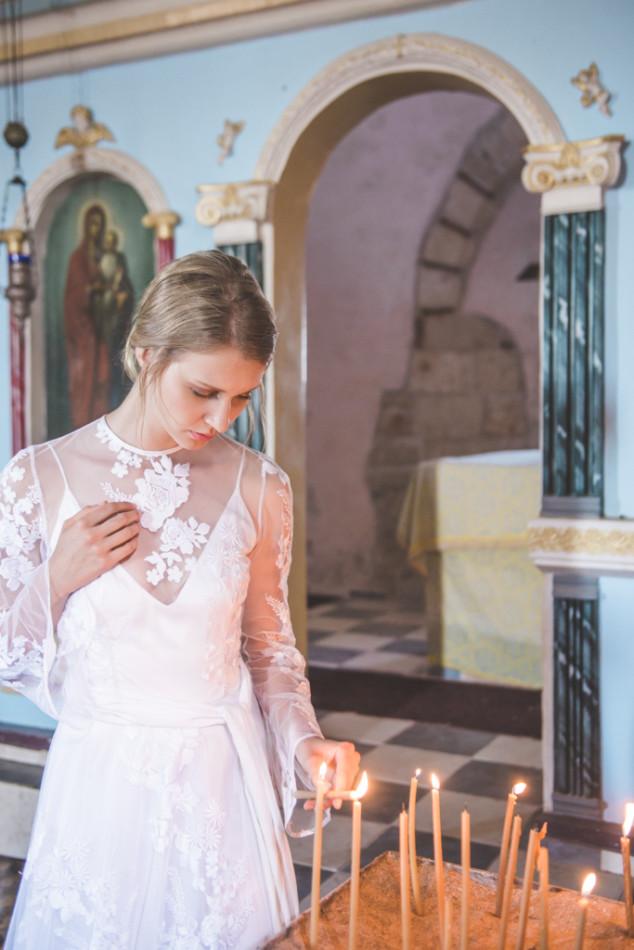 Church WeddingBridal session-32