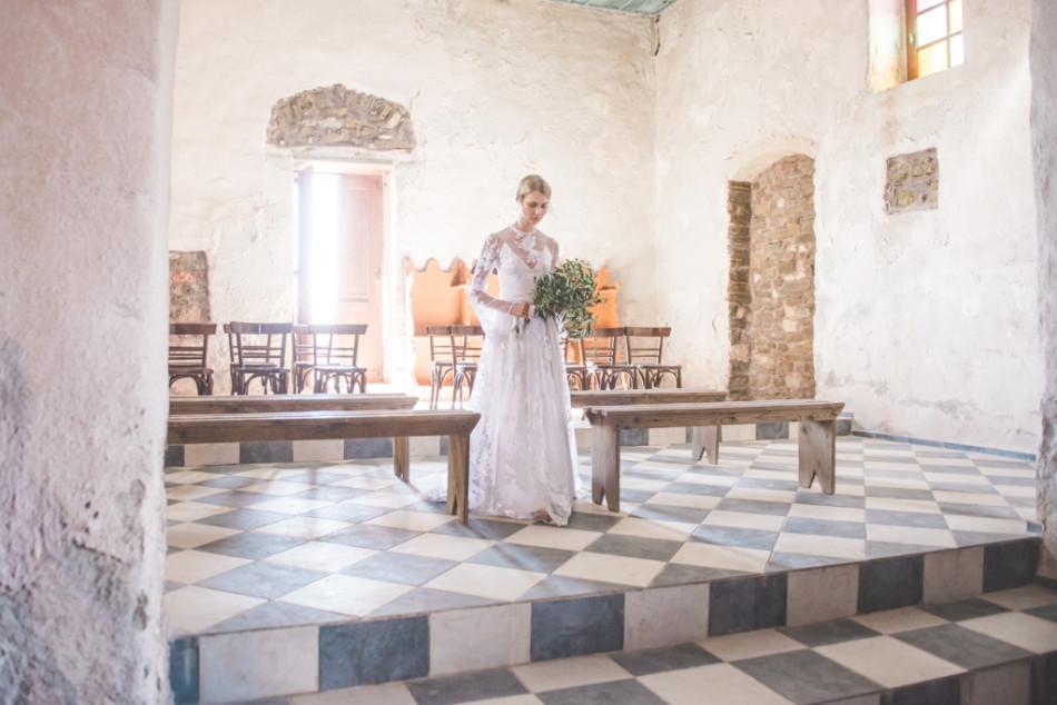 Church WeddingBridal session-39