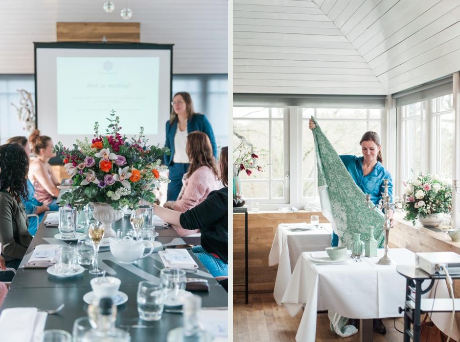 Trouwen in het buitenland Trouwfotograaf Destination wedding photographer Scheveningen_0001