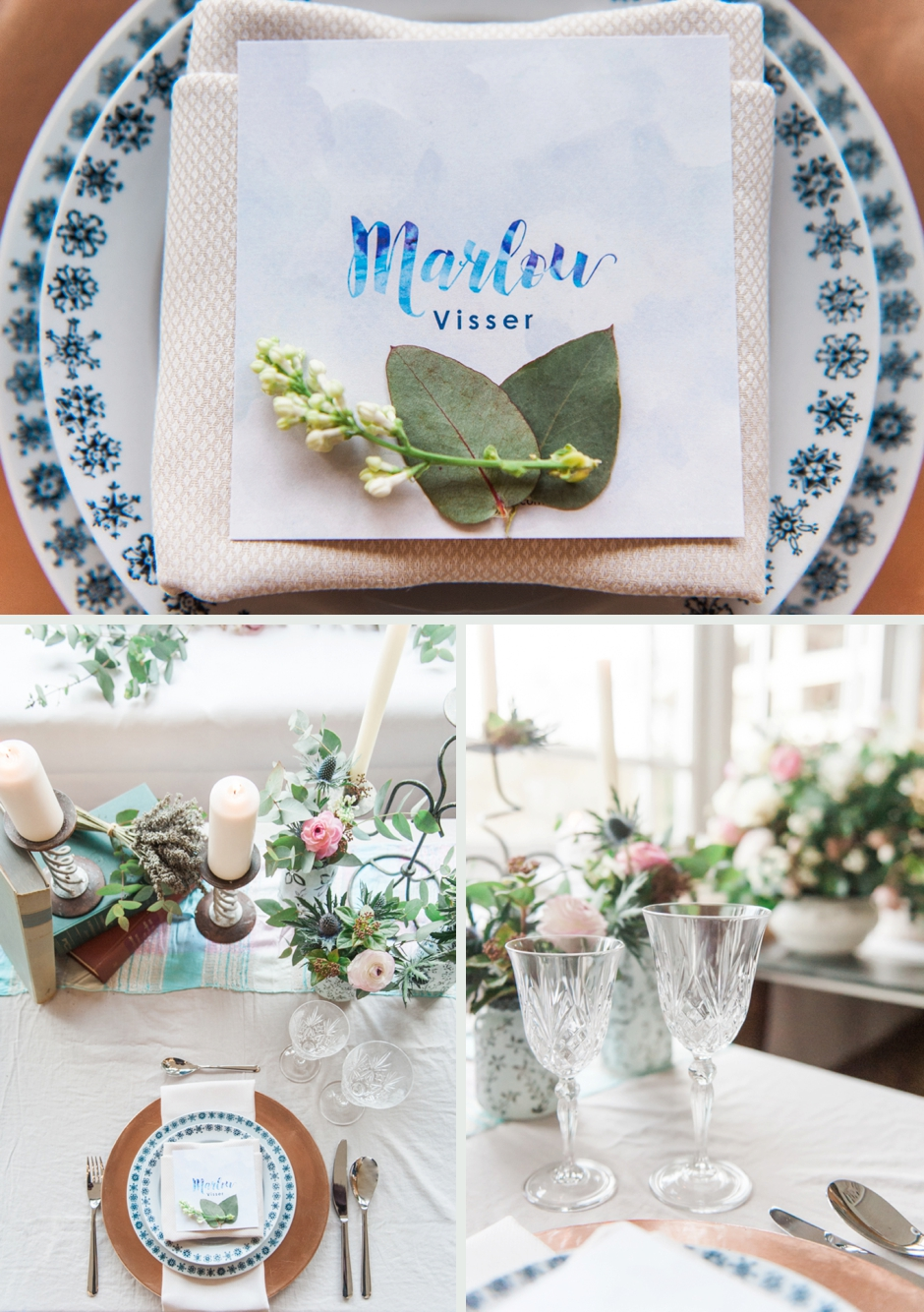 Trouwen in het buitenland Trouwfotograaf Destination wedding photographer Scheveningen_0017