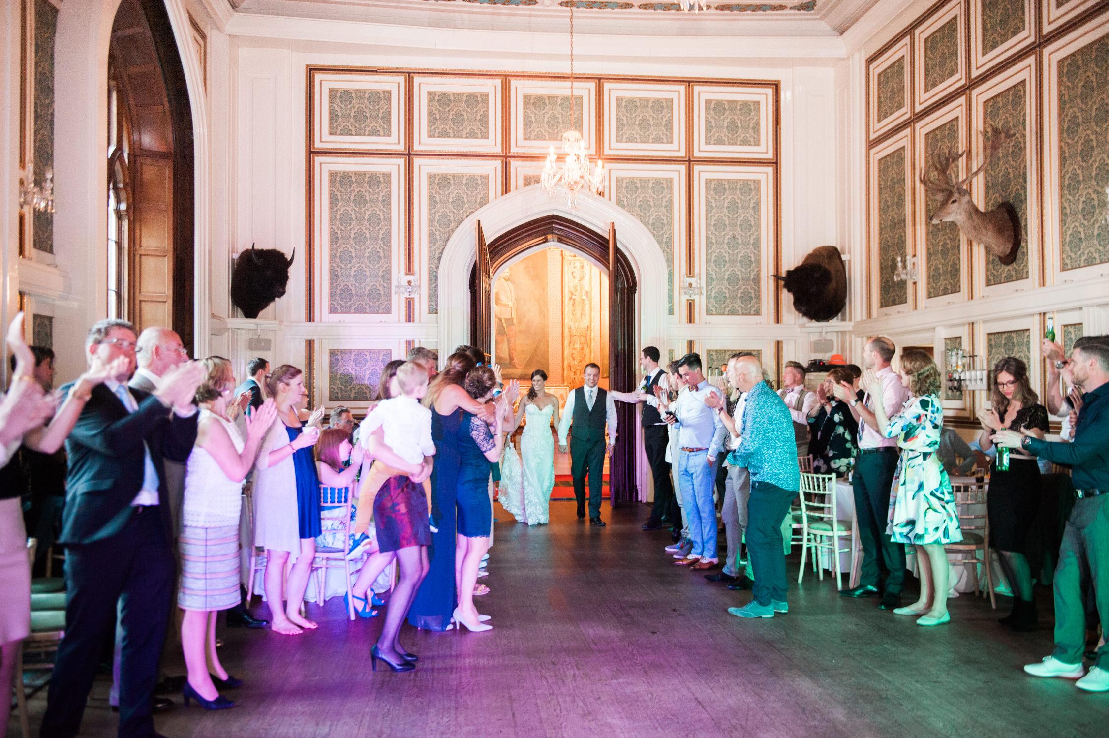 Cam Palace Cam Porn Show scotland destination wedding photographer at drumtochty castle
