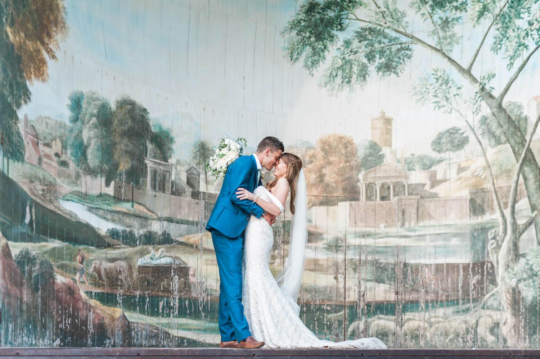 European destination wedding photographer - Wit Photography - London wedding photographer, Greece wedding photographer, Paris wedding photogrpher, Italy wedding photographer-27-2
