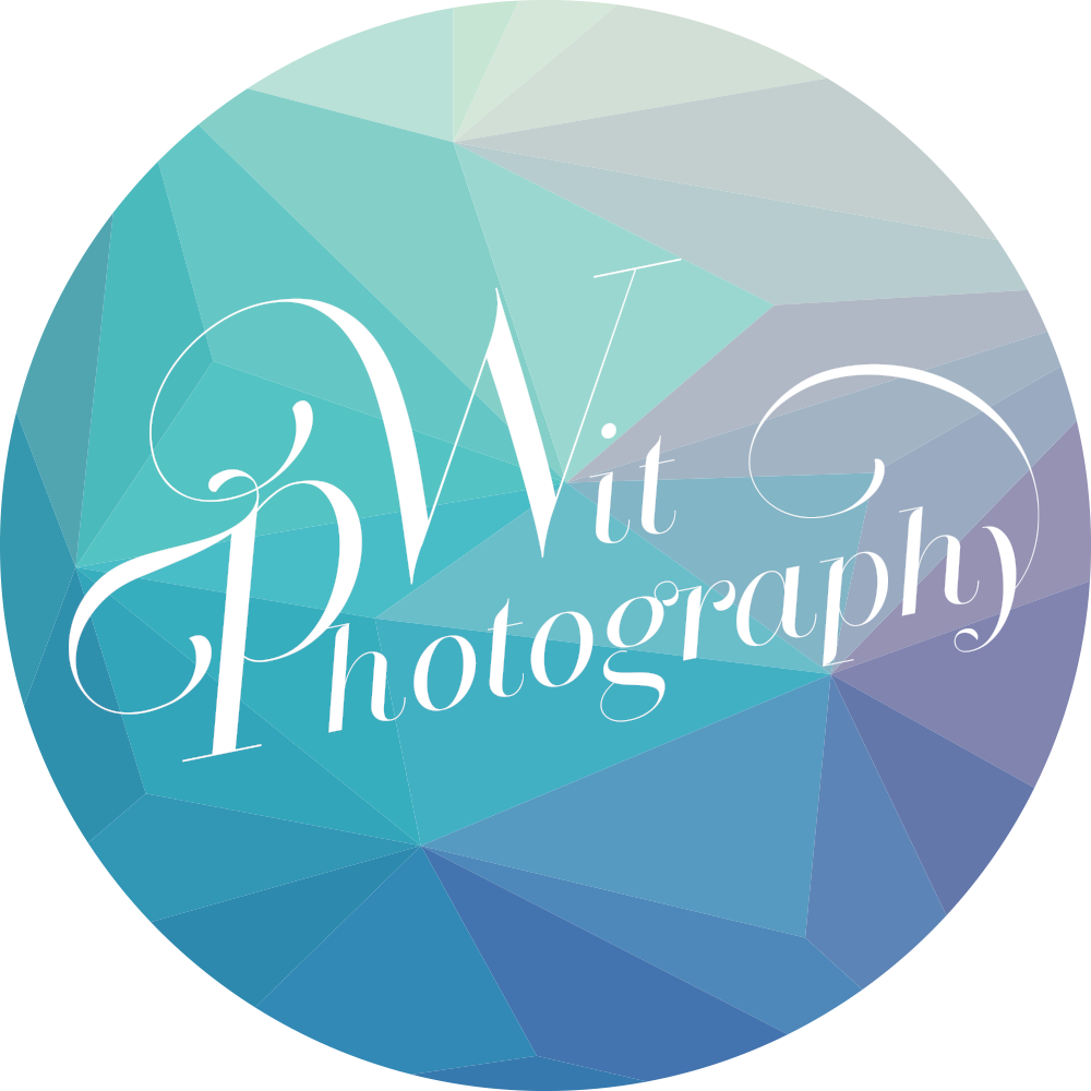Wit Photography | Destination Wedding Photos & Videos