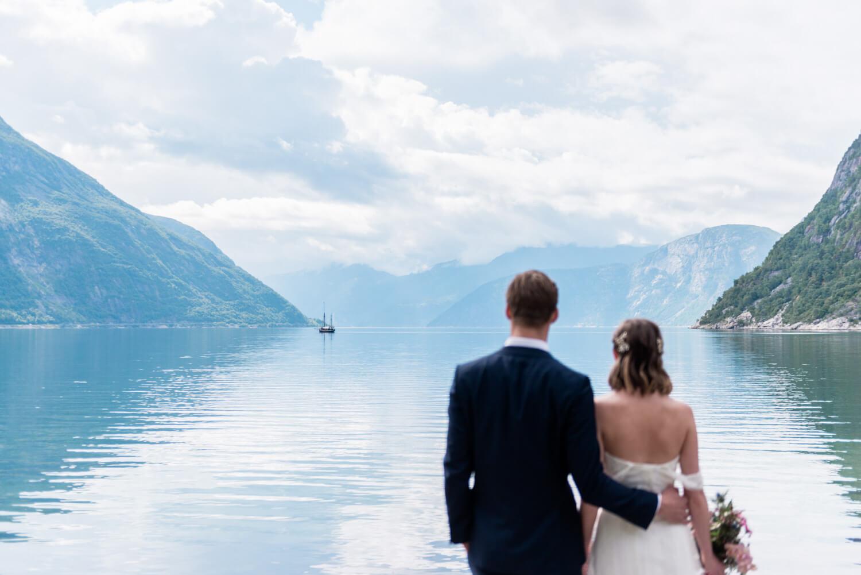 European destination wedding photographer - Wit Photography - London wedding photographer, Greece wedding photographer, Paris wedding photogrpher, Italy wedding photographer-20-2