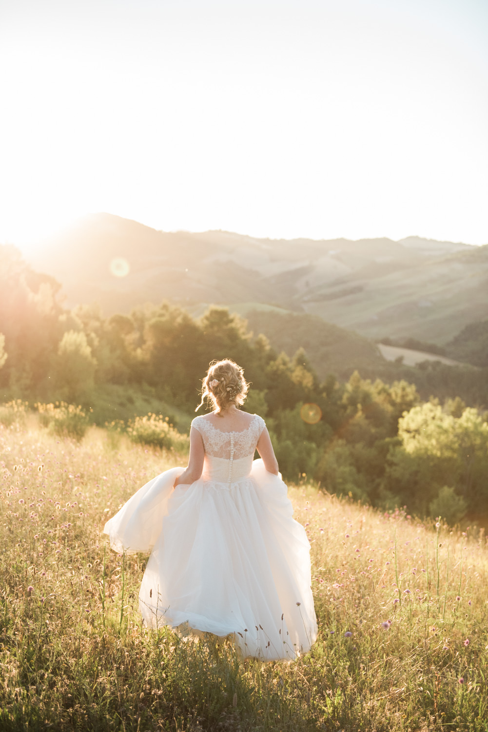 Berit & Floris - Wit Photography-673