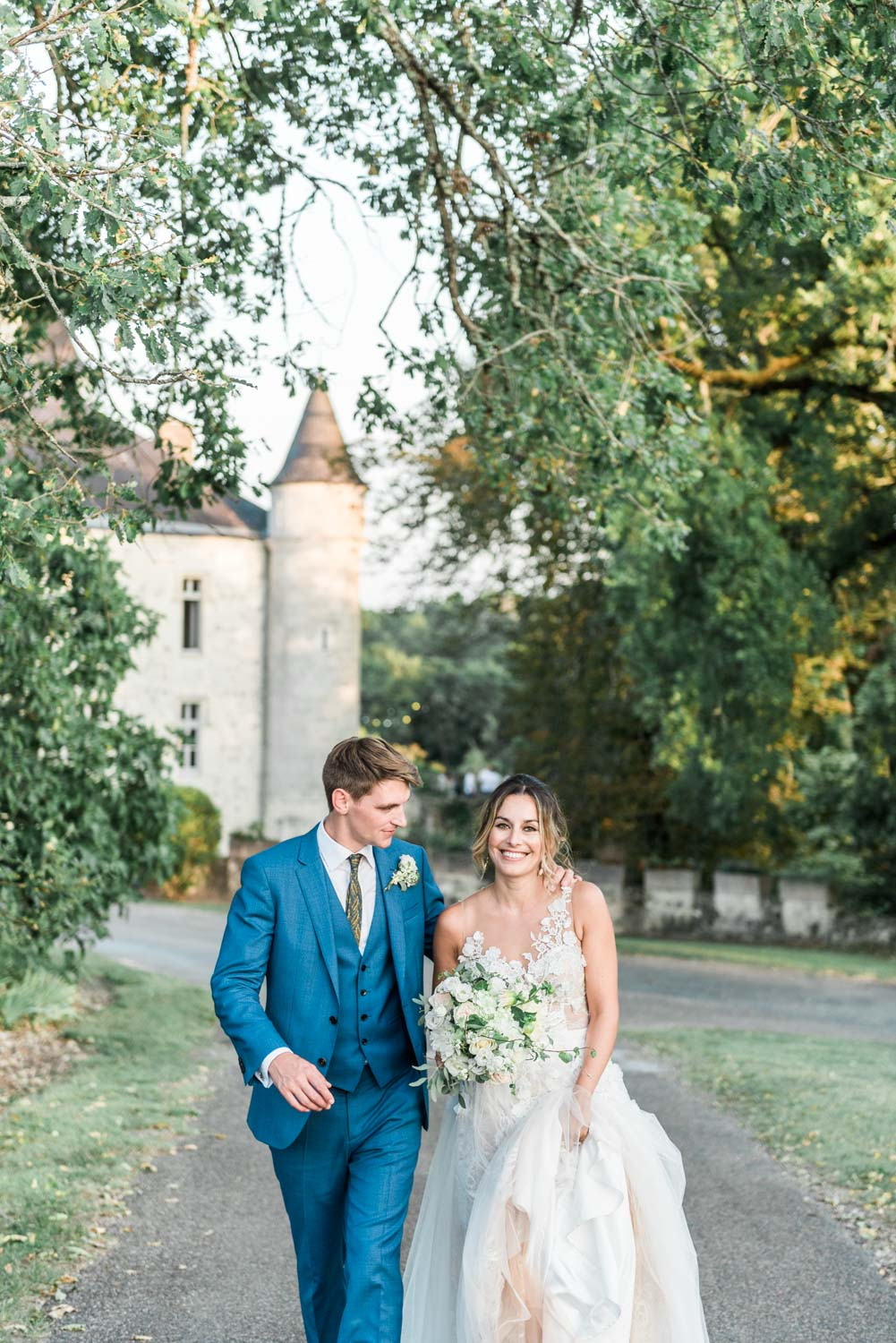 France wedding photographer - Wit Photography-274