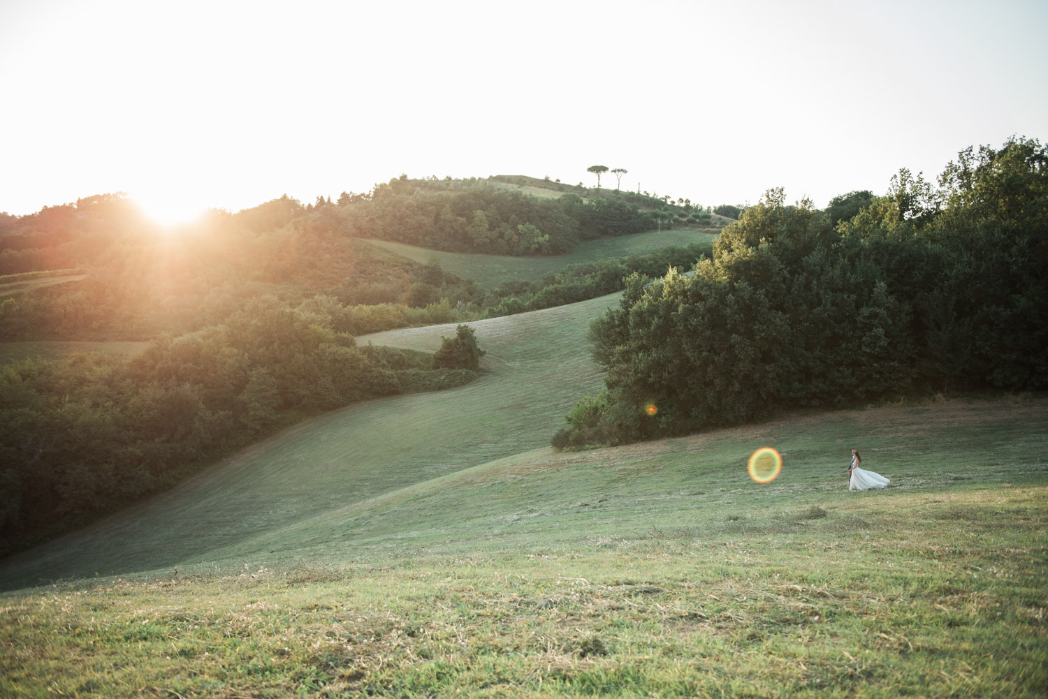 Tuscany wedding photographer for my destination wedding in Italy - Wit Photography-7