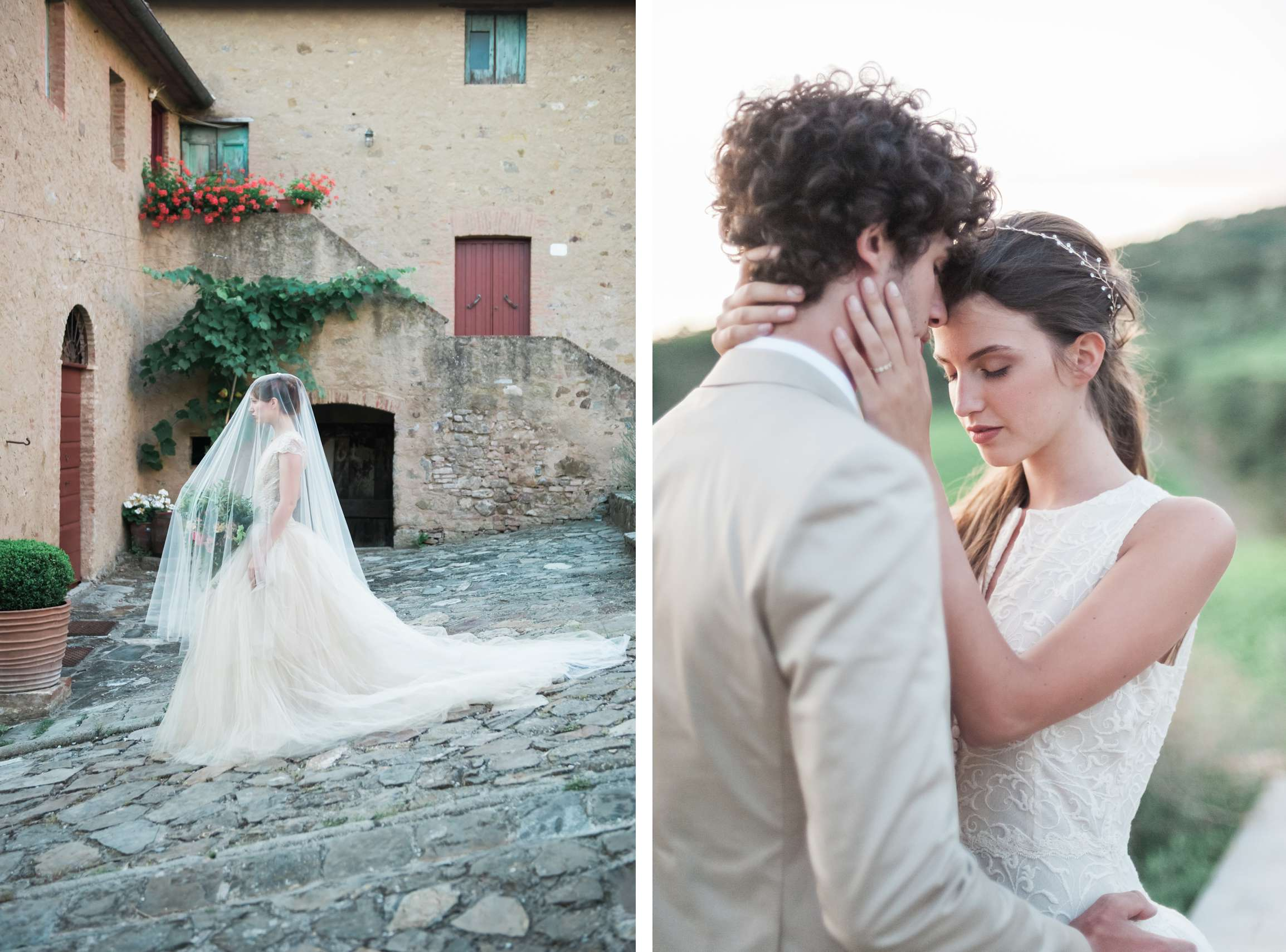 How to choose your wedding photographer?