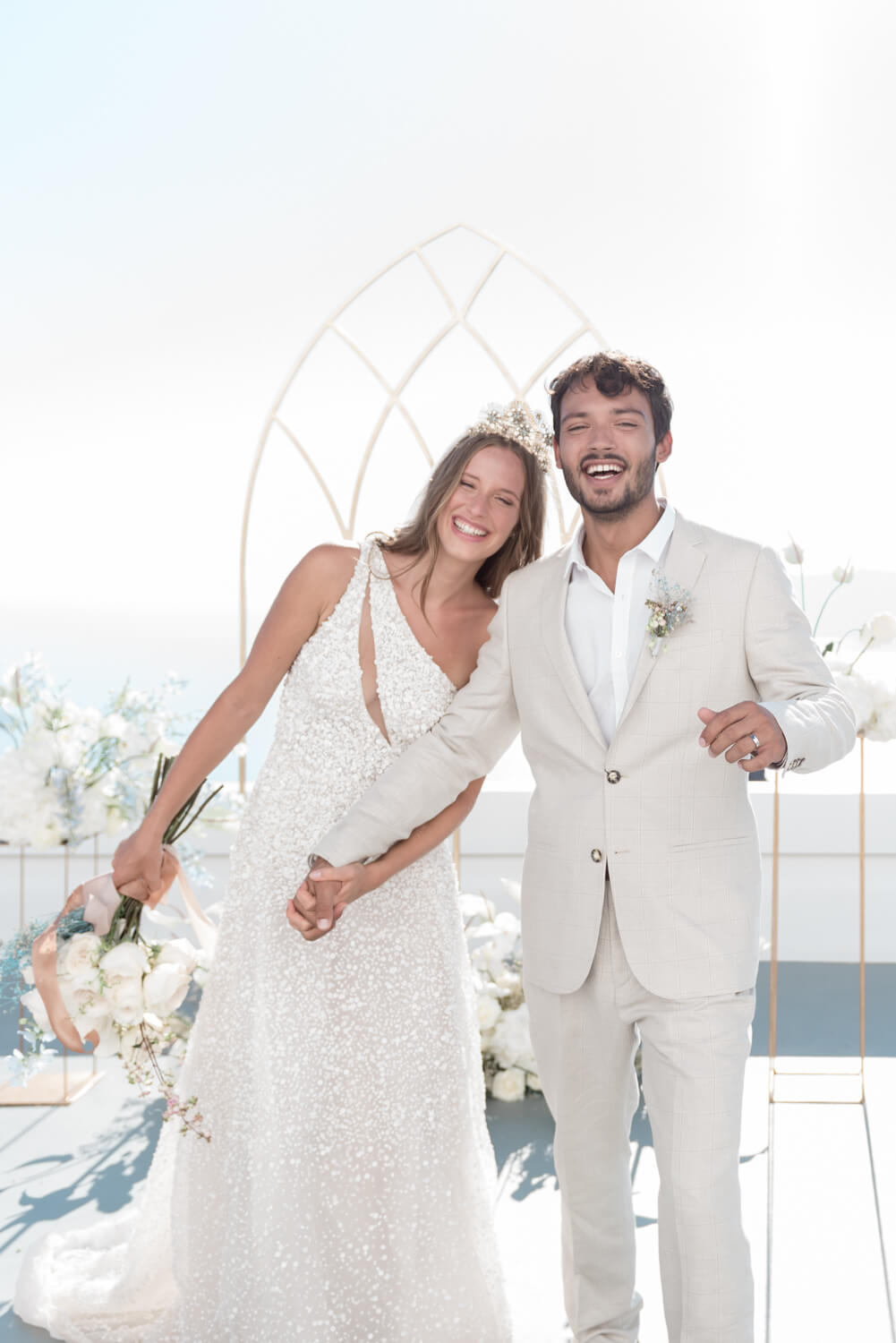 Wedding photography for intimate destination weddings in Europe