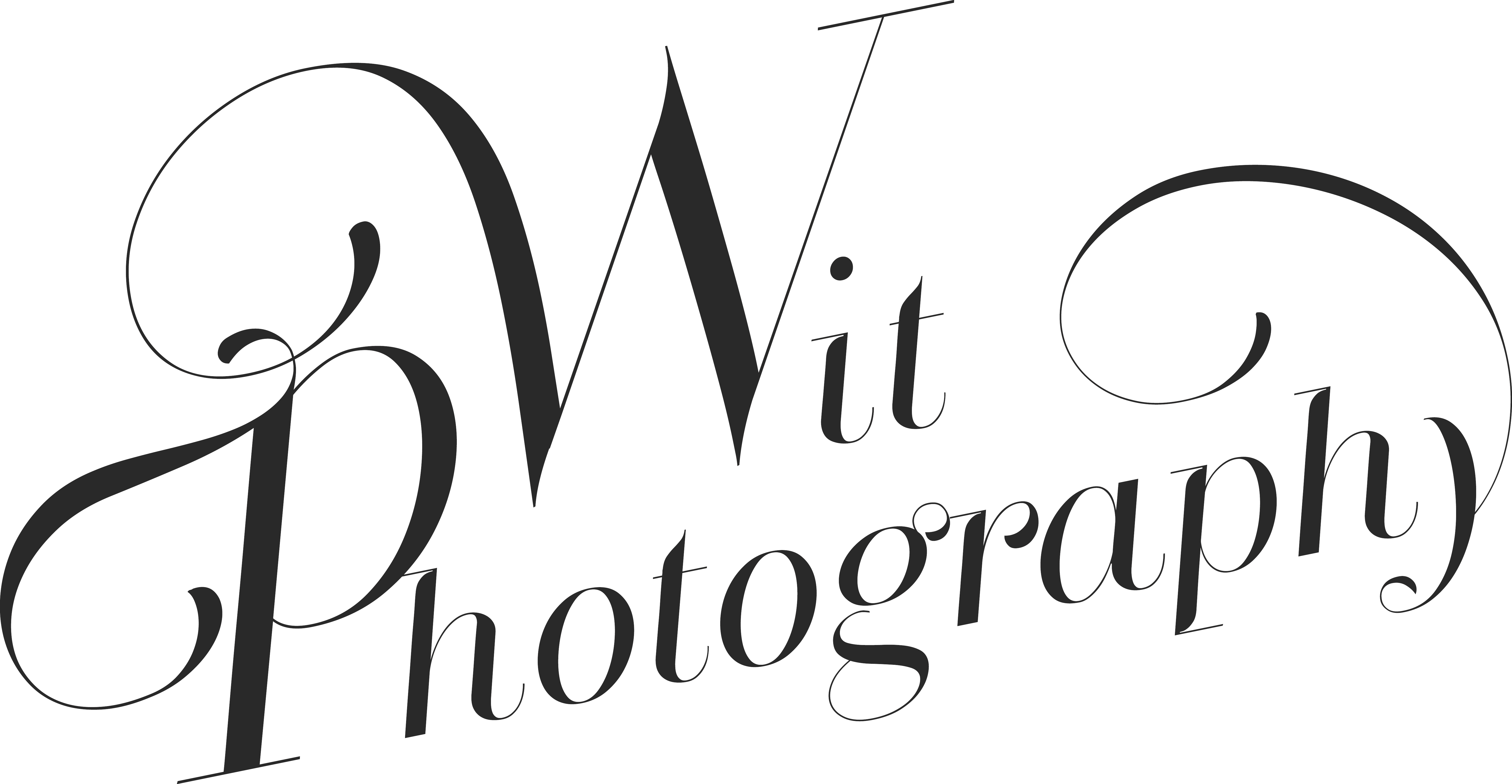 Wit Photography